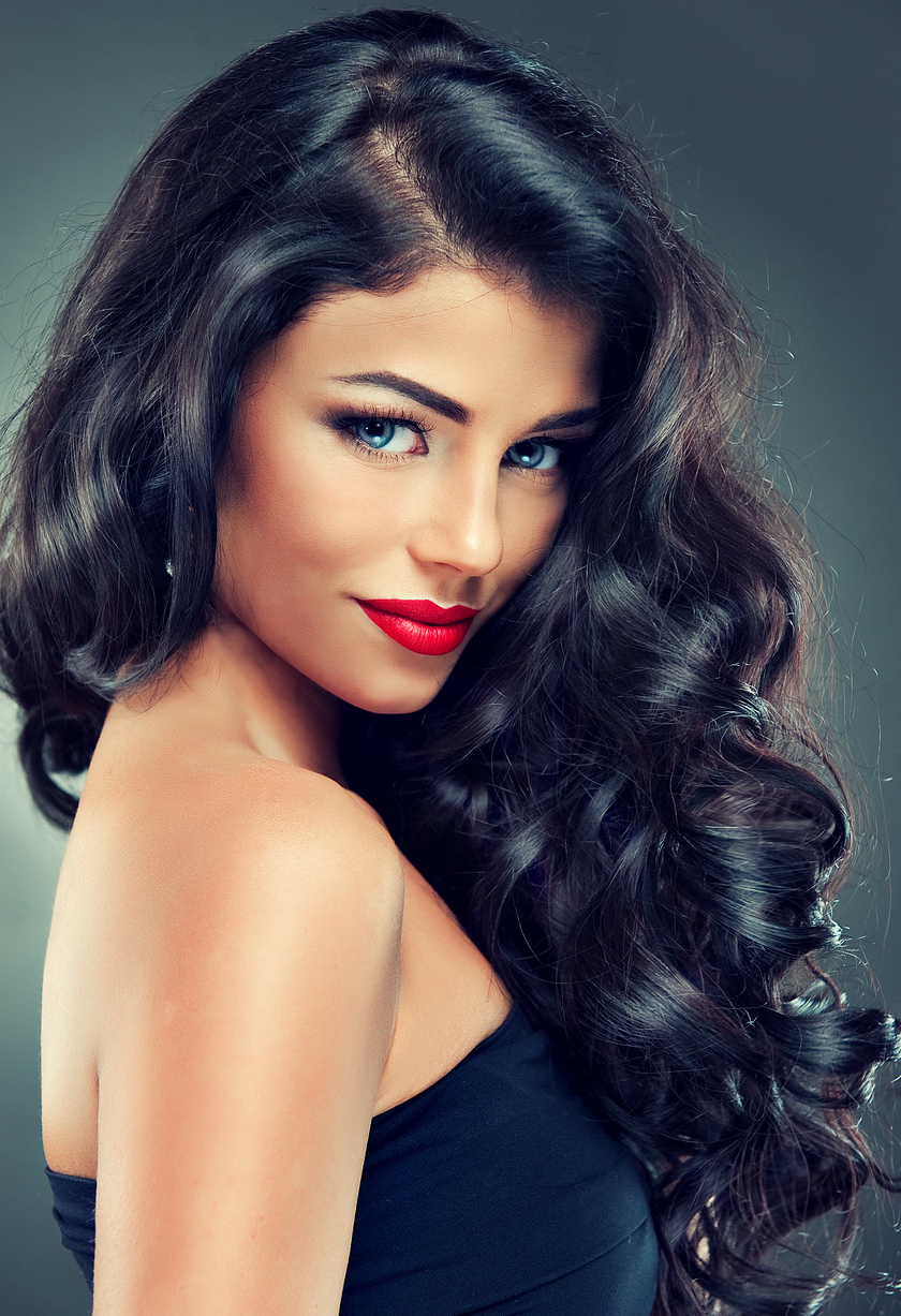 Best Remy Human Hair Extensions Human Hair Remy Hair Extensions