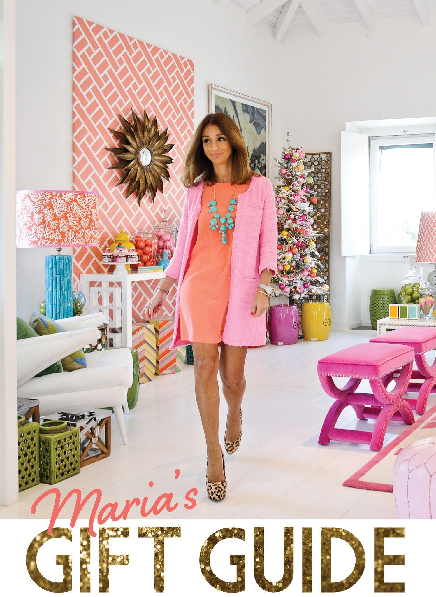 Adore Home magazine - fun color! | Decorating | Pinterest ...