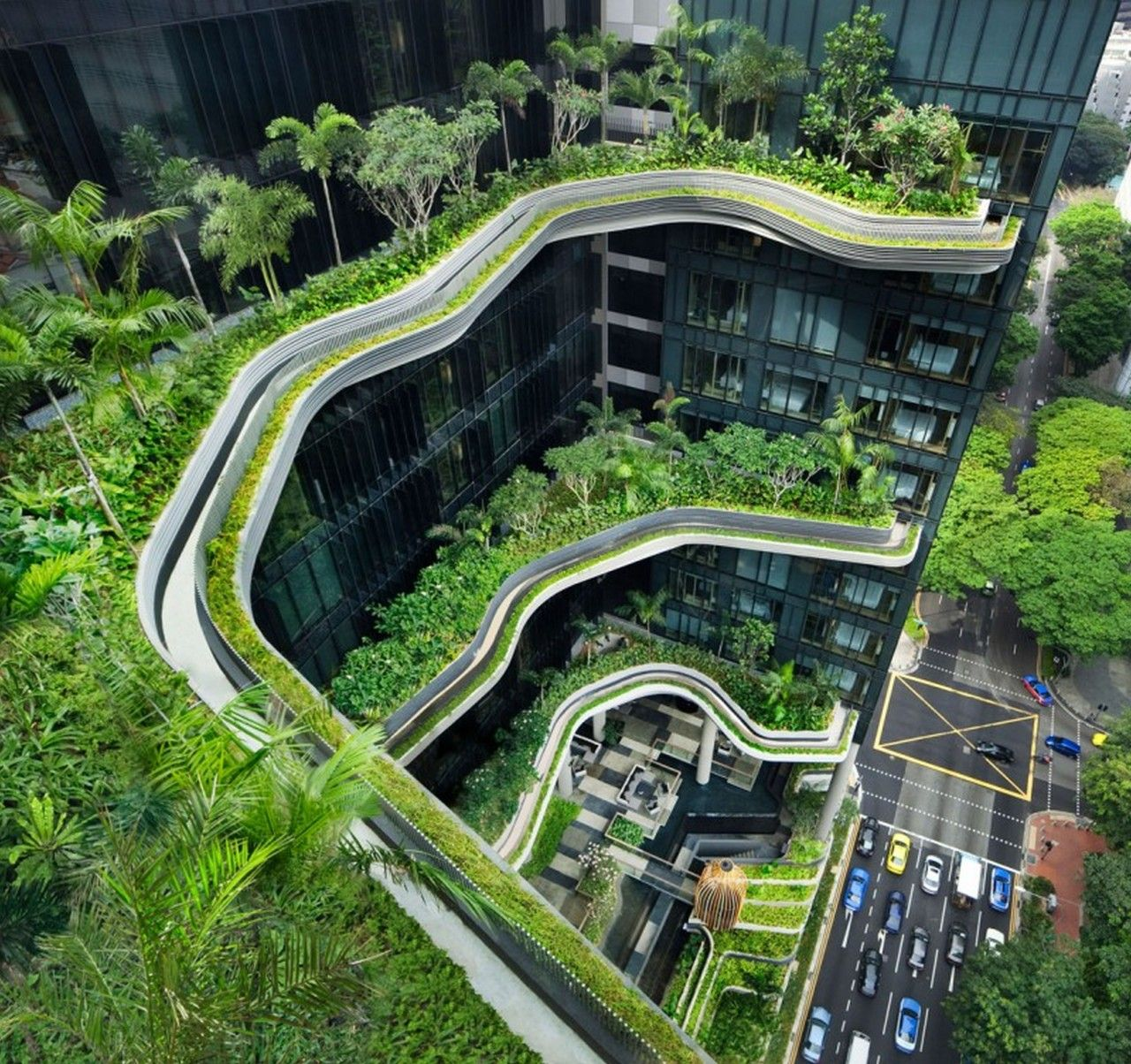 zen garden ideas alluring zen garden style excellent modern garden design