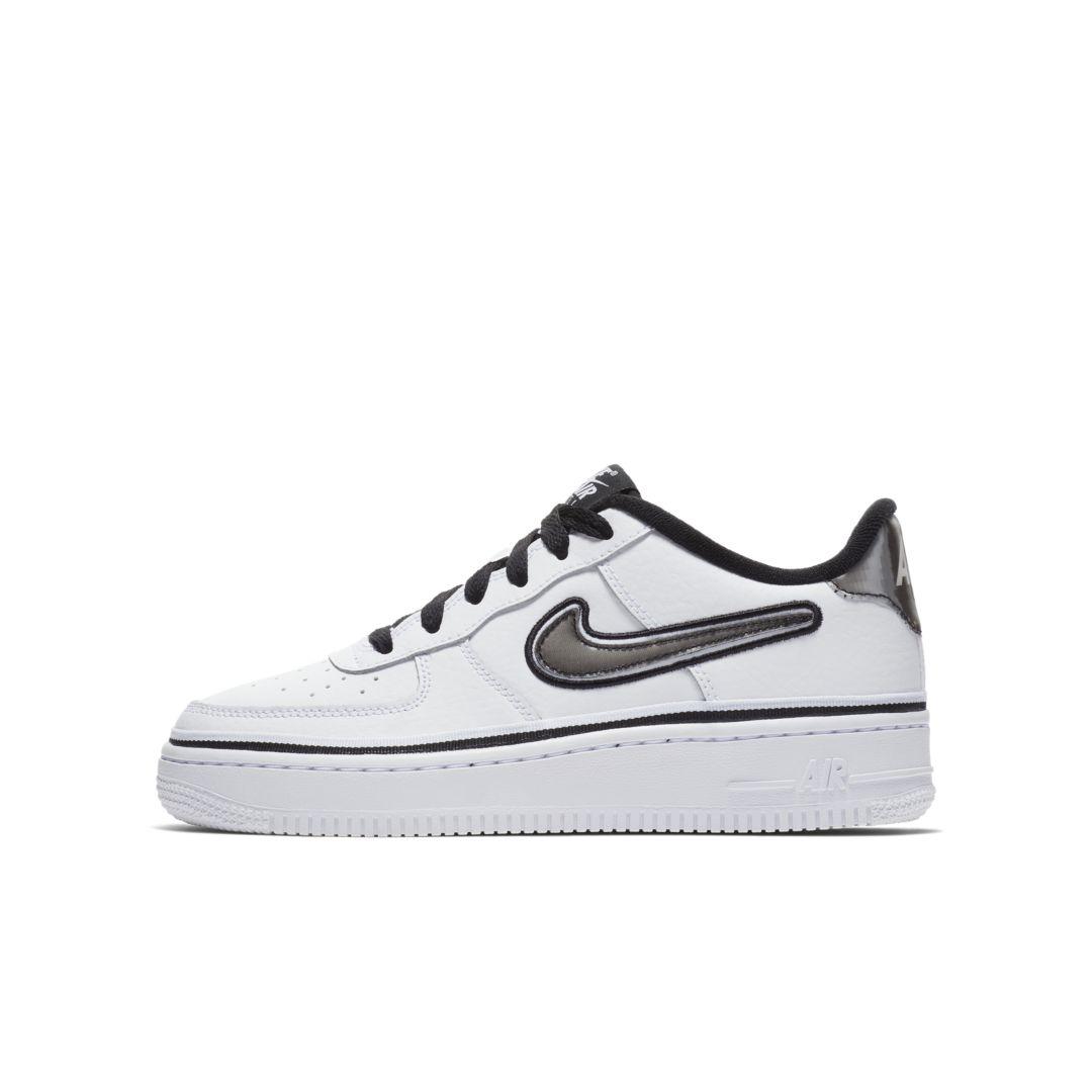 Nike Air Force 1 High 07 NBA