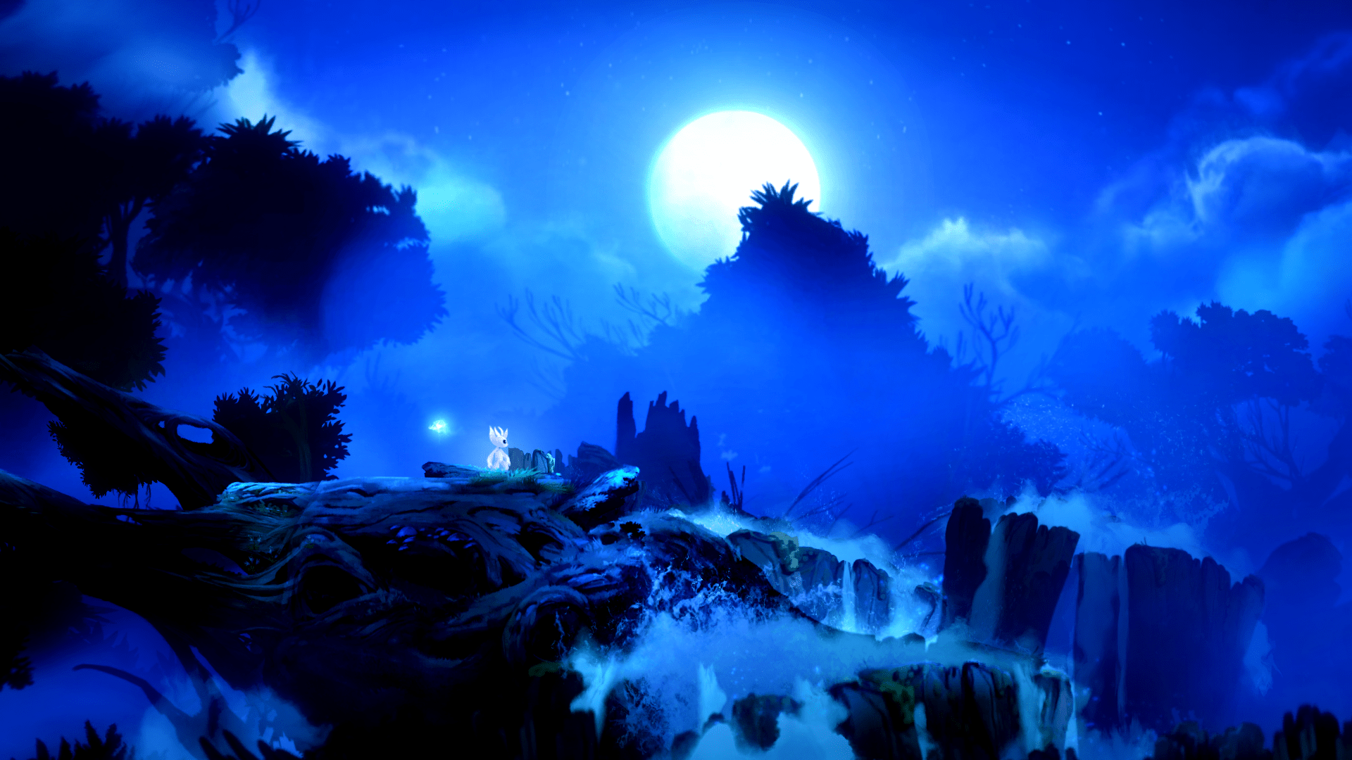 Ori and the Blind Forest review Backlog Reviews[1920x1080