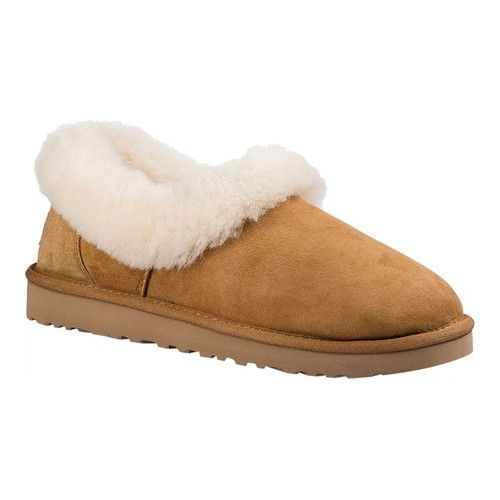 3dcf16b2769 UGG Women s Nita Slipper
