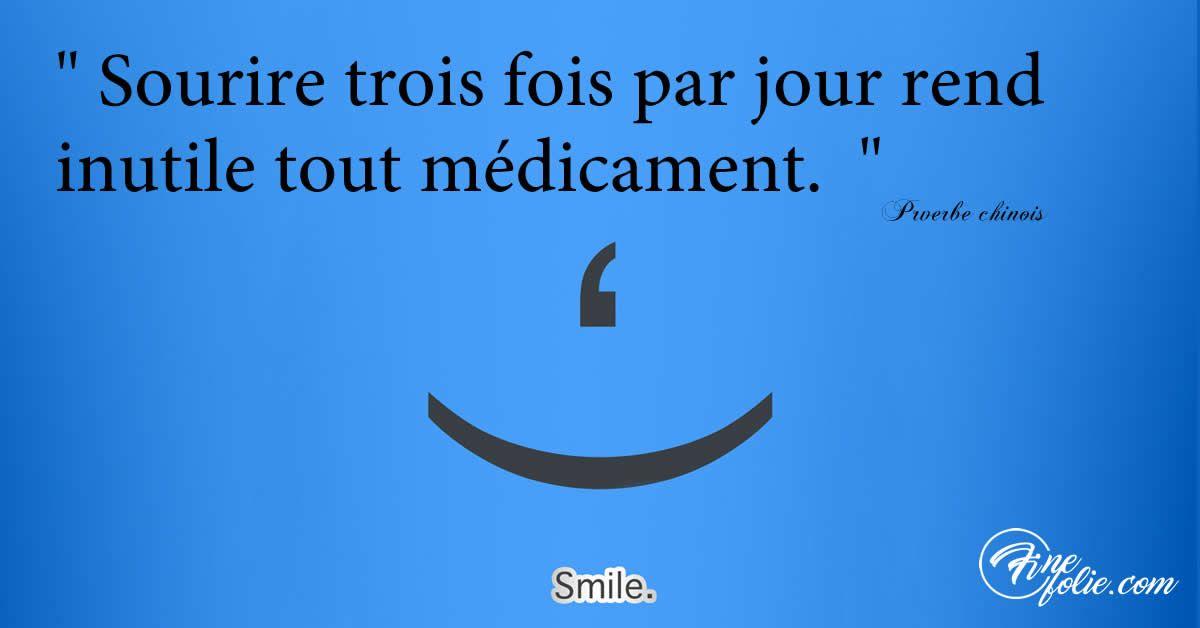 """Résultat de recherche d'images pour """"le sourire du bonheur"""""""
