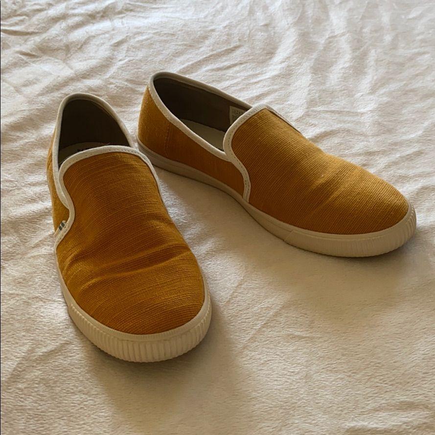 Toms Shoes 80% OFF!\u003e Toms Shoes   Toms
