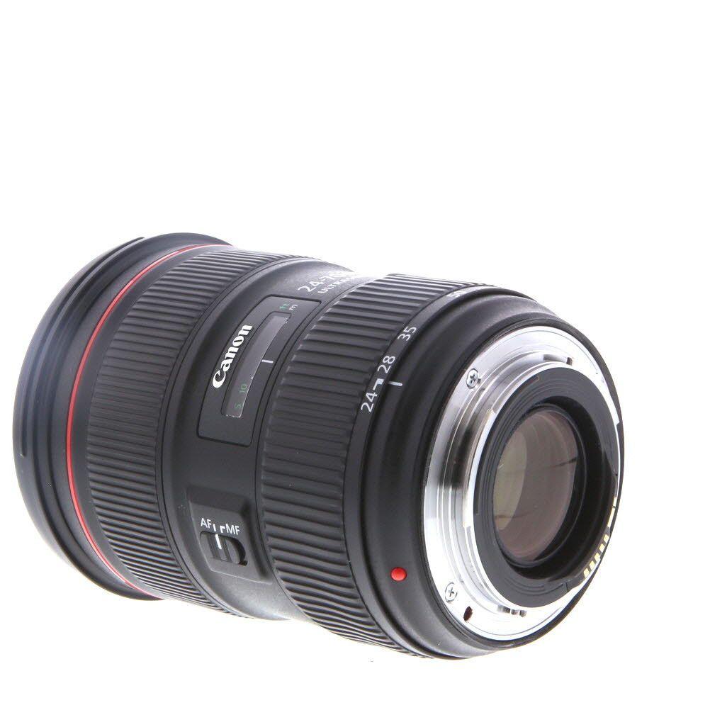 Pin On Photography Camera Stuff Etc