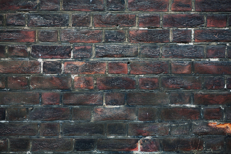 Walls Bricks Wild Textures No Bollocs Just Textures Fences