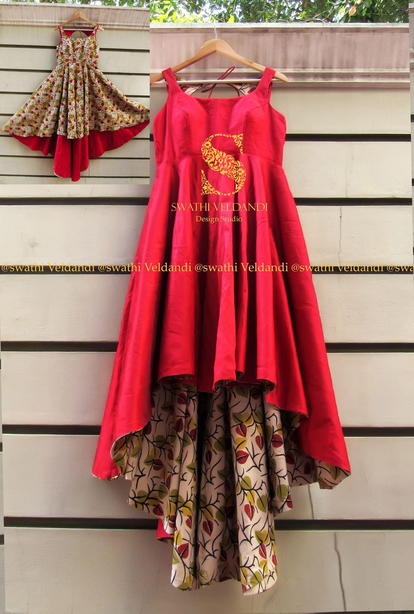 Pin de Mumtaz Razvi en polly | Pinterest | Moda india, India y Falda