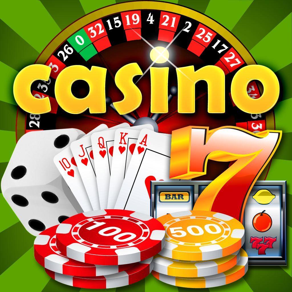 Online casino рубли procter and gamble crest whitestrips