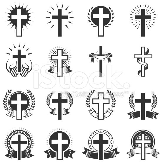 christian cross illustrations & vector images - istock | disclose