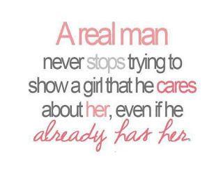 Love Relationship Quotes Facebook Wallchipscom Comment Picture