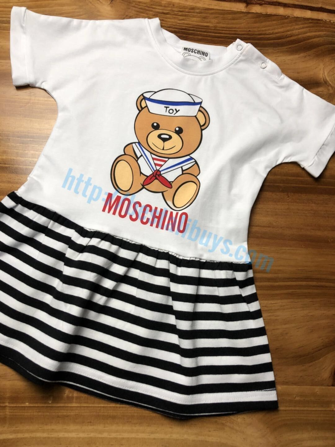 4fcc9f8df12 Moschino Dress for Kids on Aliexpress - Hidden Link   Price      FREE  Shipping     aliexpressbrand