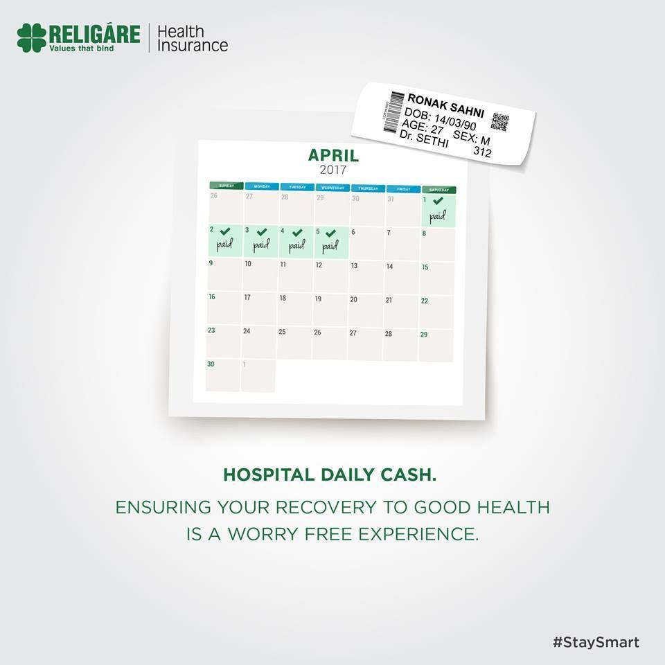 Mediclaim Policy In India #mediclaimpoliciesinindia (With ...