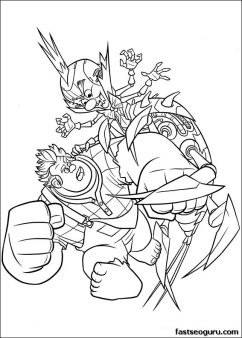 Printable Cartoon Wreck It Ralph And King Candy Coloring Page Printable Coloring Pages For Kids Candy Coloring Pages Coloring Pages Disney Coloring Pages