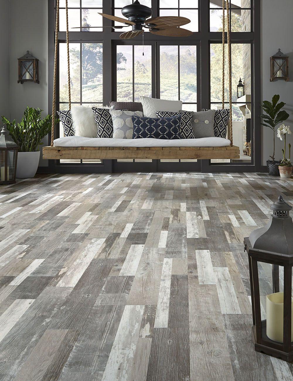263 best hot product picks images vinyl sheets luxury vinyl flooring vinyl planks