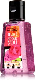 Review Product Of The Month Mad About You I Have The Pocketbac