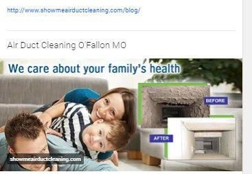 Http Www Showmeairductcleaning Com Blog Clean Air Ducts Air