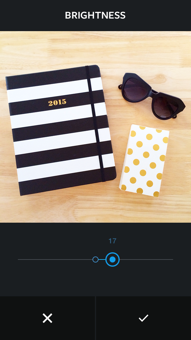 Southern Curls & Pearls: How To Take a Good Instagram Photo