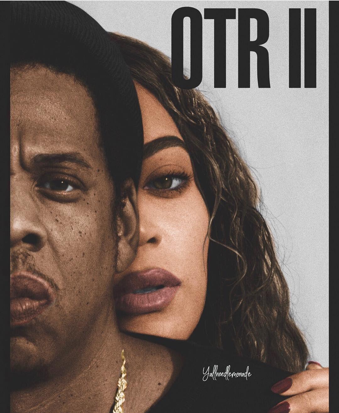 38af5eb9e00b Beyoncé   Jay-Z OTR II