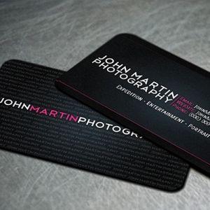Fashion photographer business card idea graphic pinterest fashion photographer business card idea colourmoves