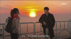 Warm And Cozy (맨도롱 또똣) Ep. 02  [Download] http://www.wanderlustoverloaded.com/?p=1521