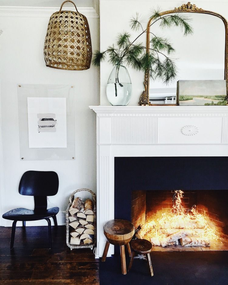 Tripled in 2020 | Beautiful living rooms, Casual living ... on Fireplace Casual Living id=83429