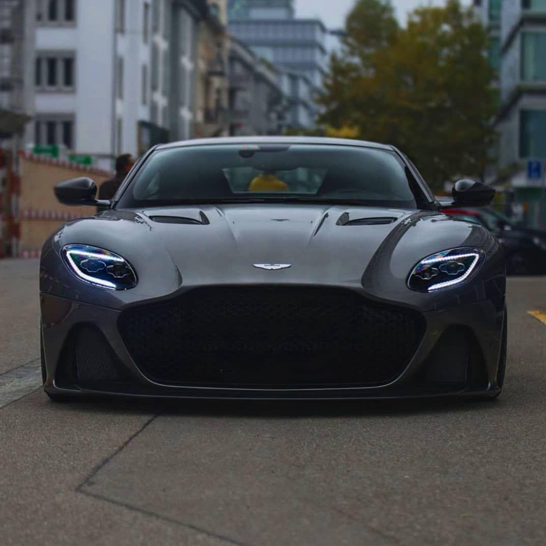 Pin By Katelyn Bush On Aston Martin In 2020 Aston Martin Dbs Aston Martin Super Cars