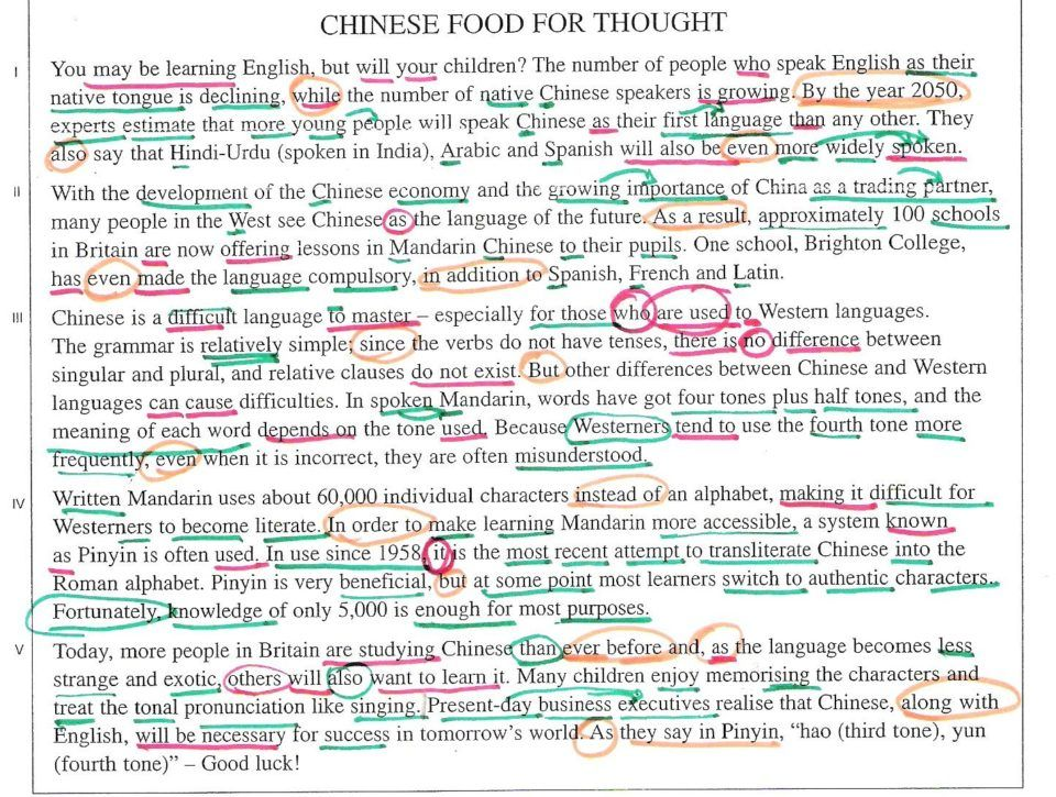 Image result for Electronic Formulas Cheat Sheet How to