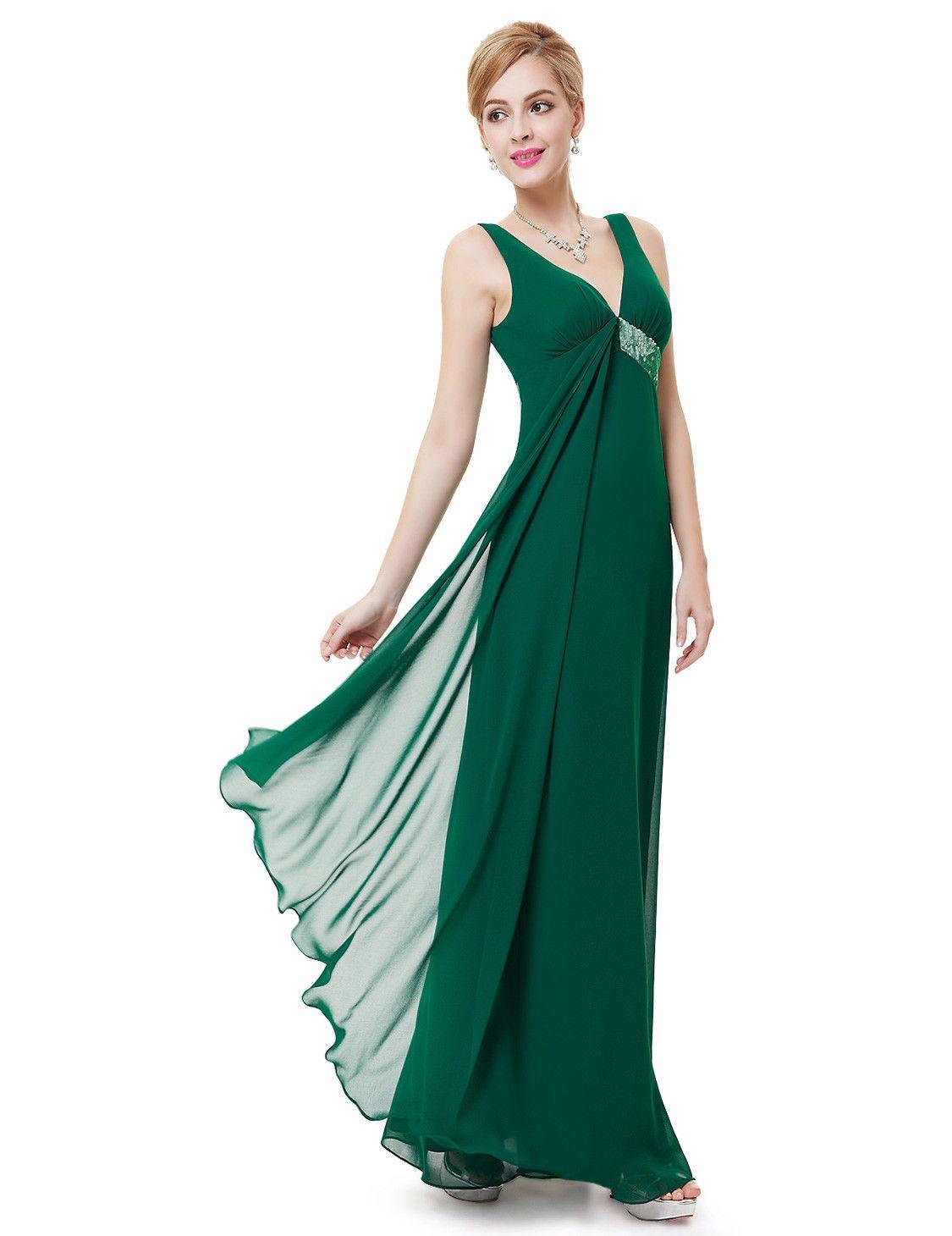 Long party dresses cool amazing women bridesmaid evening maxi