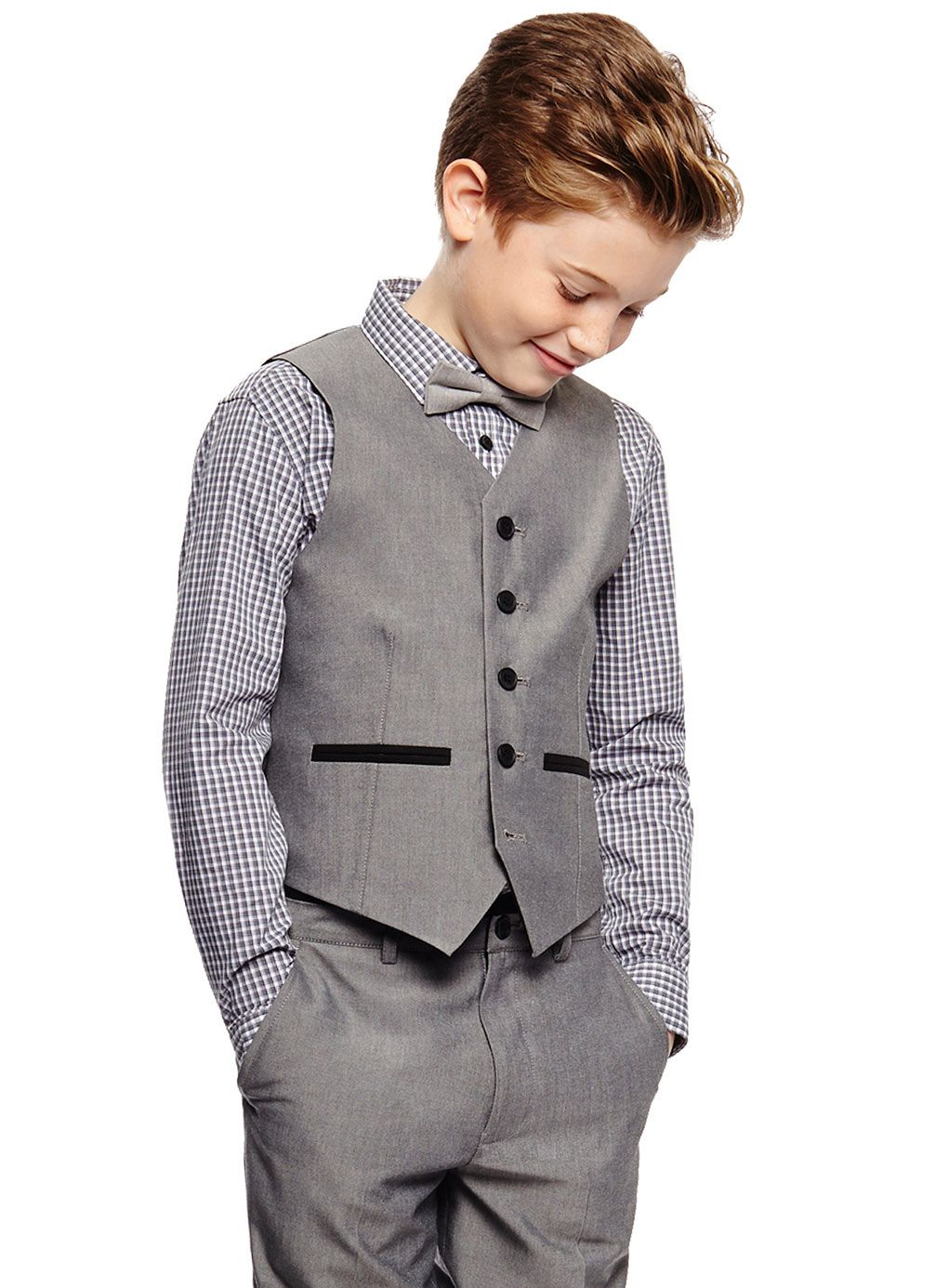 boy - Google Search | Youth | Pinterest | Kids outfits and Kids boys