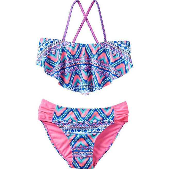 fba67841de appropriate bathing suits for 13 year old girl | What I want for my ...