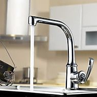 sprinkle faucets brass kitchen