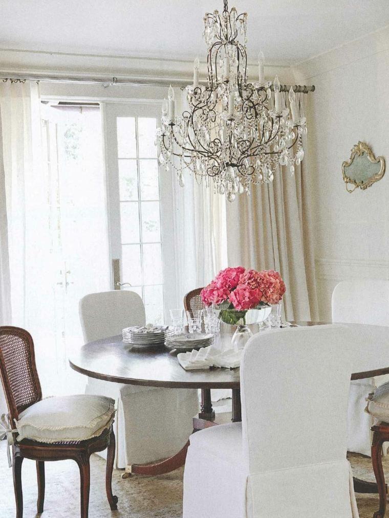 moderne moebel fuer haus, interior design haus 2018 vintage-stil dekoration für das moderne, Design ideen
