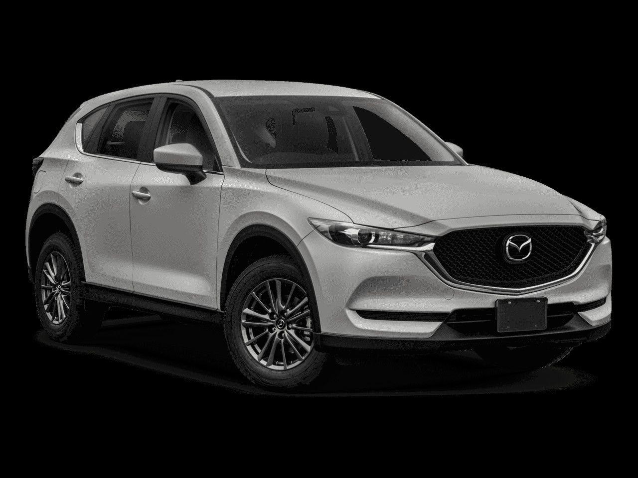 2020 Mazda Cx 5 Check More At Http Www Autocarsreview Club 2018 12 28 2020 Mazda Cx 5
