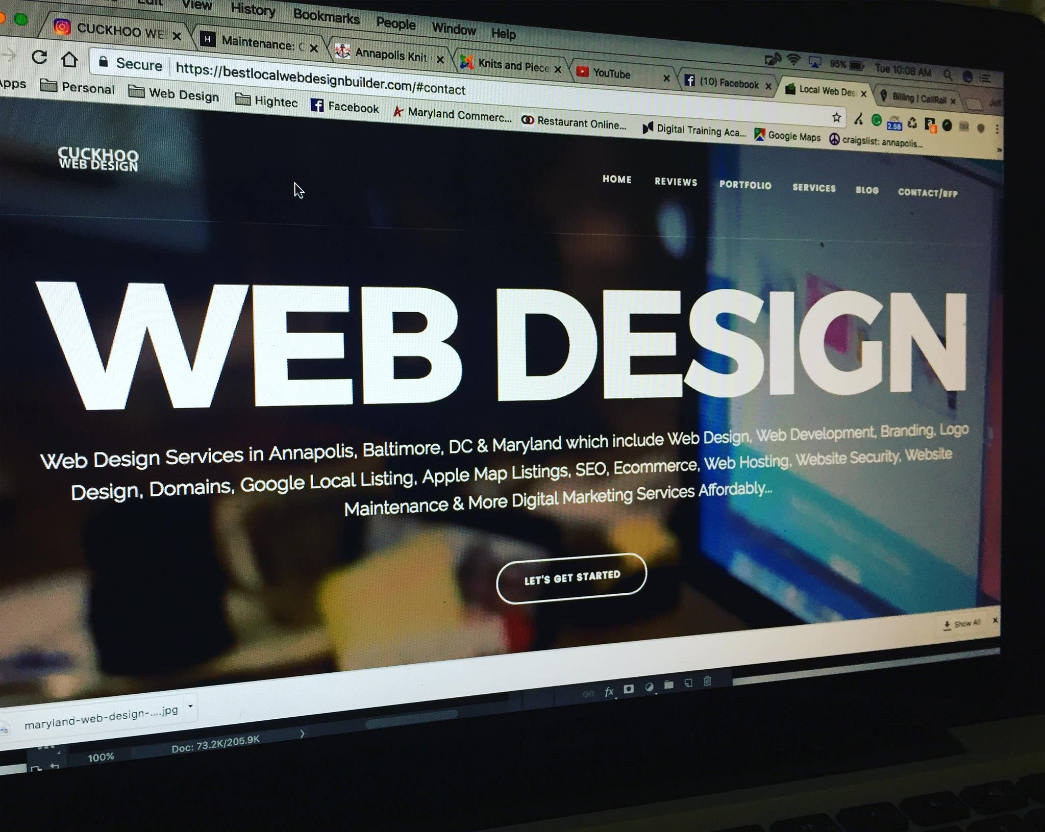 Nyc Web Design Digital Marketing Is The Best Website Design Company With Excellent Reviews Fun Website Design Website Design Services Website Design Company
