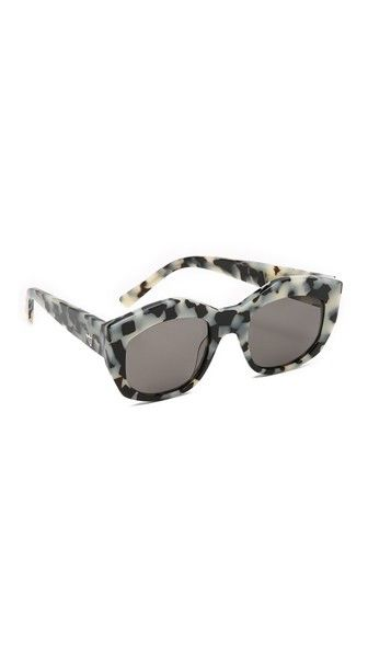 2f35eedb195 Valley Eyewear Badland Sunglasses Eyewear Online