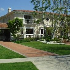 Perfect DAY TWO: Hollywood Movie Star Homes Tour  This Popular Tour Offers A Rare  Glimpse