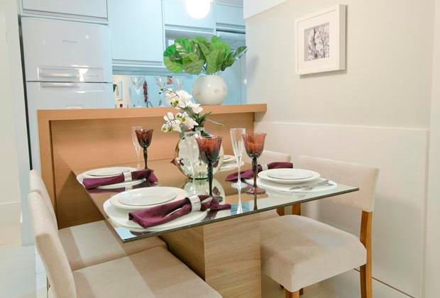 Resultado de imagem para fotos de salas pequenas decoradas for Imagenes de salas modernas
