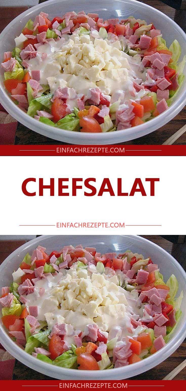 Zutaten:  1 Kopf Eisbergsalat  1 Paprikaschote(n), rot  1 Zwiebel(n)  1/2 Salatg... Zutaten: 1 Kopf Eisbergsalat 1 Paprikaschote(n), rot 1 Zwiebel(n) 1/2 Salatgurke(n) 4 Scheibe/n Rindfleisch, gekochten 2 Tomate(n) 50 g Käse, gerieben...