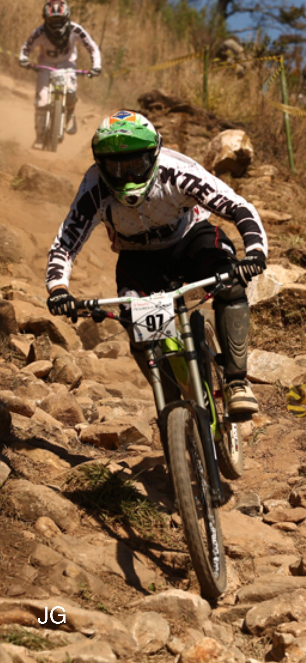 Fahrrrad Frauen #bike #rad #radsport #bikegirl #cycling # ...