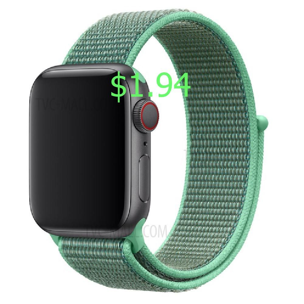 Pin On Smart Watch Bands