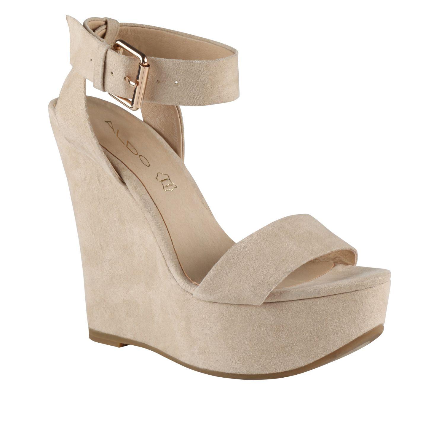 Lavertu Women S Wedges Sandals For Sale At Aldo Shoes