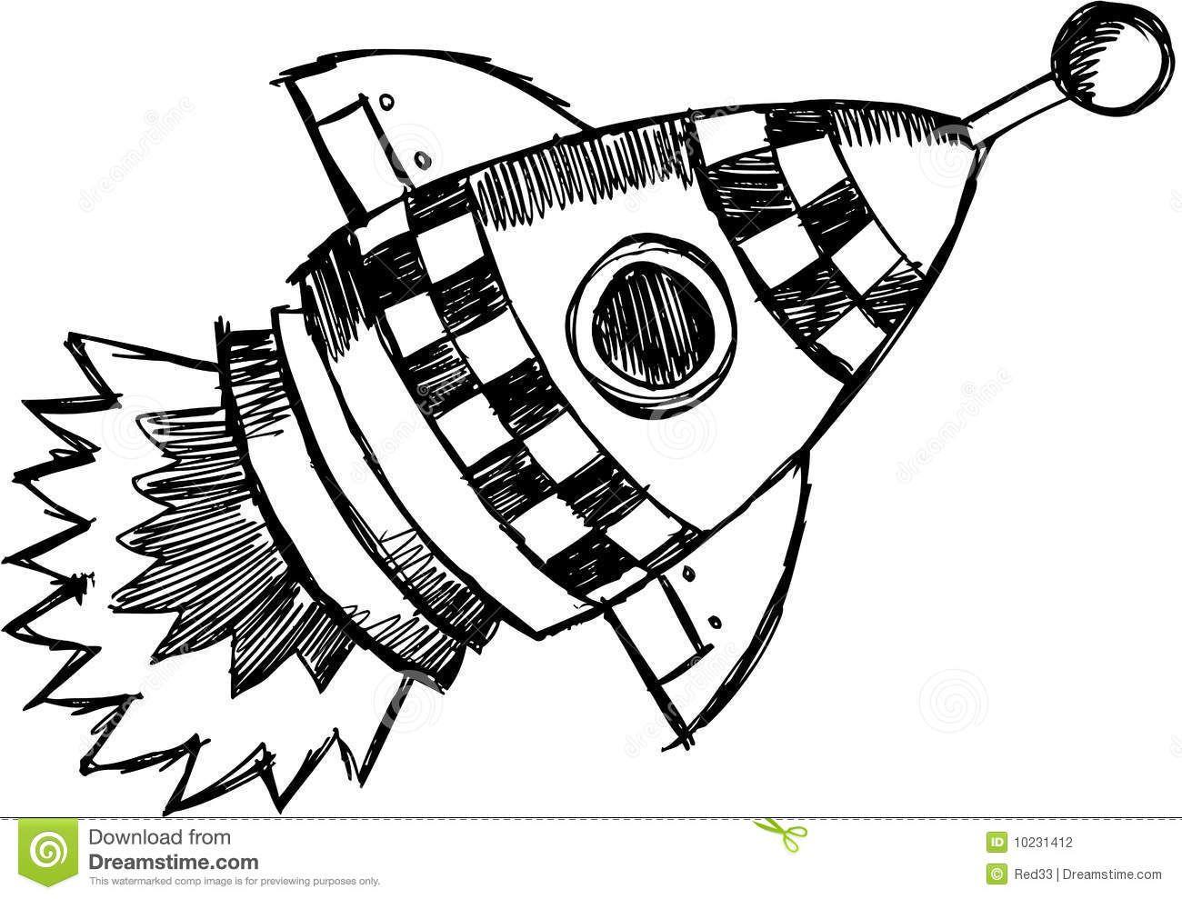 illustration ship - Google 검색