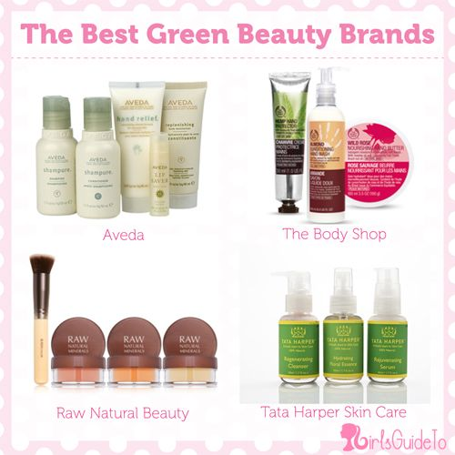 The Best Green Beauty Brands   GirlsGuideTo ..... New All Natural Beauty Products We Are Loving: Including Josie Maran Cosmetics http://girliegirlarmy.com/style/20120920/new-all-natural-beauty-products-we-are-loving/ Product Girl Green Guide: 6 Eco Beauty Must-Haves http://www.product-girl.com/archives/eco-beauty-buys/ 10 Best Organic and Natural Online Stores http://greenlashesandfashion.blogspot.com/2009/02/5-great-online-organic-and-natural.html