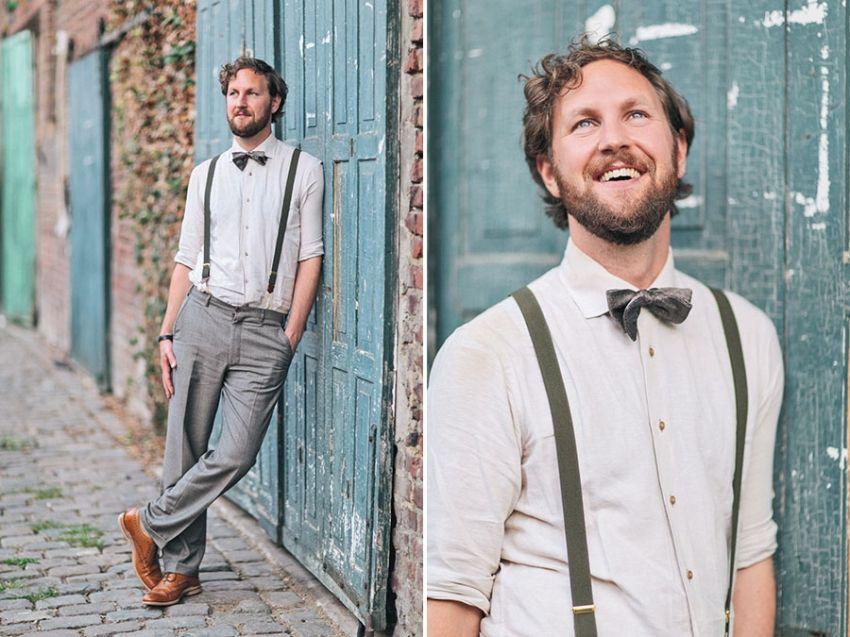 Vintage style klamotten  Die besten 25+ Bohemian Stil Männer Ideen auf Pinterest | Indie ...