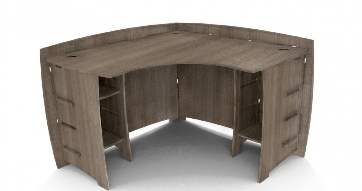 custom home office furniture. 99+ Corner Executive Desk - Custom Home Office Furniture Check More At Http:/ E