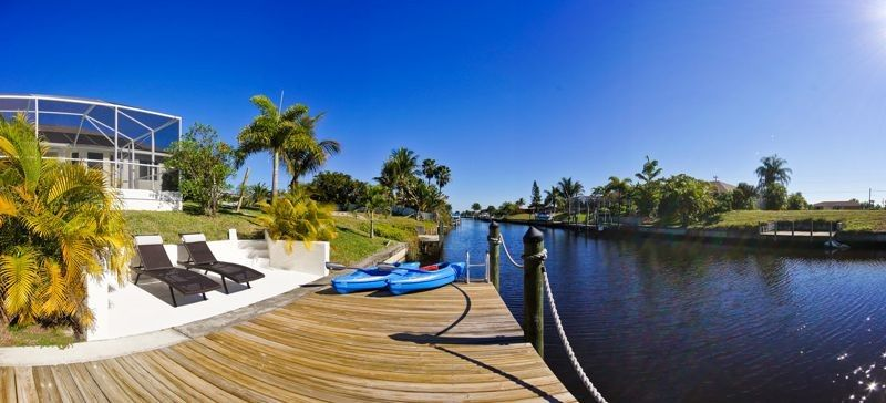 House vacation rental in clearwater from