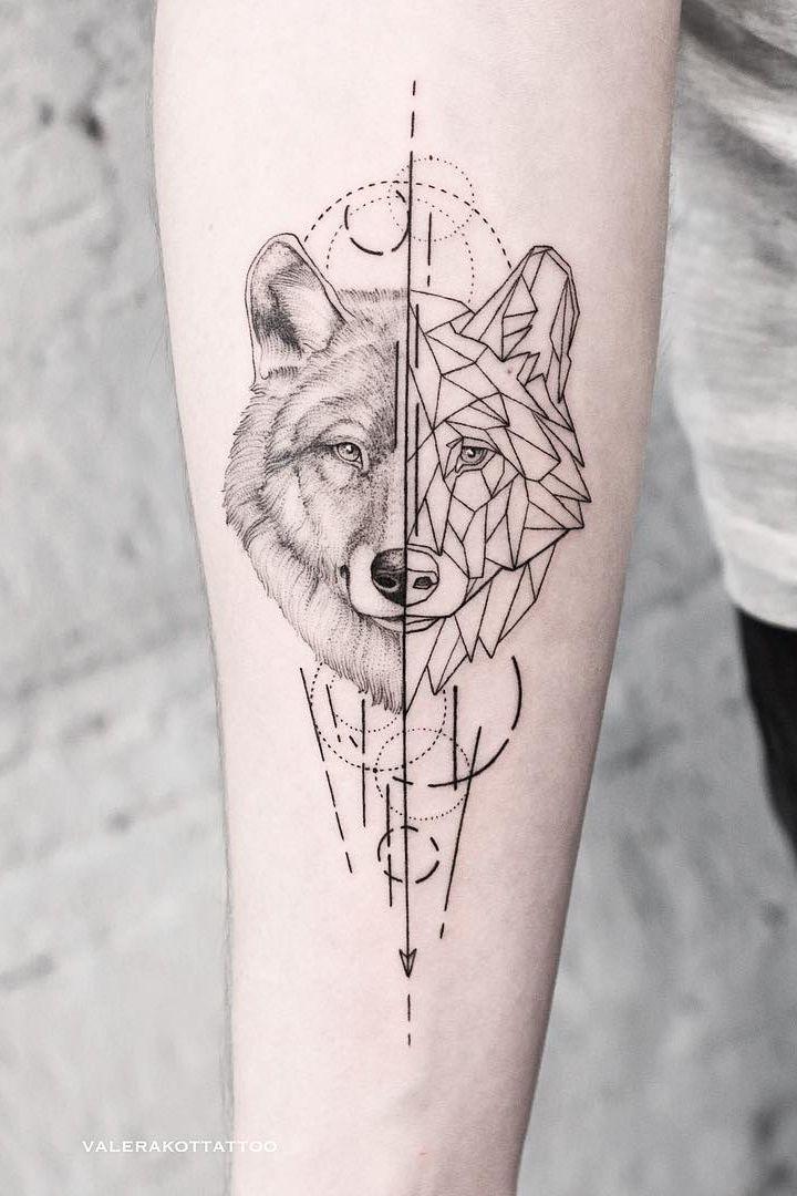 , Zwart en wit tattoo voor meisjes bij de hand. Women's tattoo. Tattoo voor meisjes, My Tattoo Blog 2020, My Tattoo Blog 2020