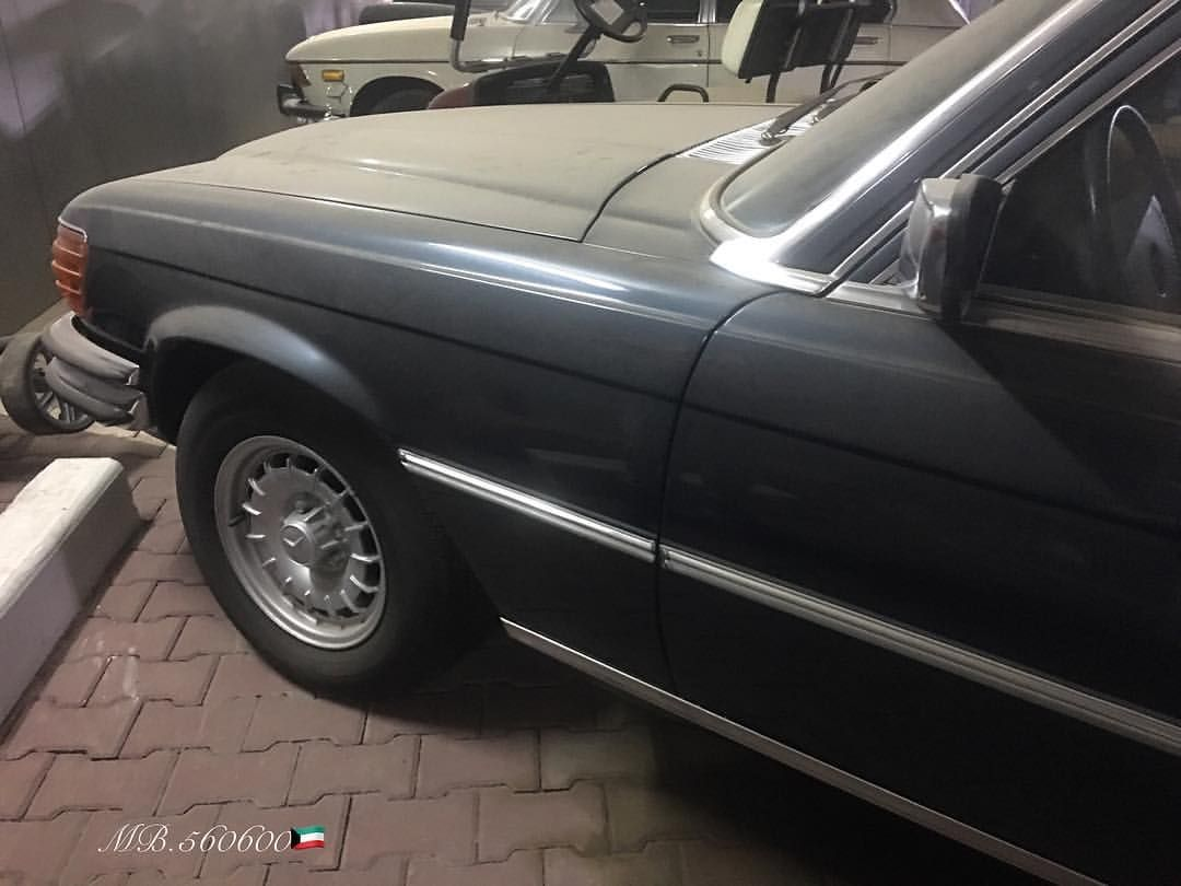 450SEL 6.9 W116 #mercedesbenz #mercedes #mercedesamg #mercedesclassic #mercedesamgf1 #classiccar  #mercedesbenzworld #mbclassic #beautiful #engineering فخمه# خ #luxury  #germancars #performance #beautiful #thebestornothing #engineering #luxurycars #amazingcars247 #carswithoutlimits #dasbesteodernichts #mbphoto #amg #mercedesbenzmuseum #W116 #brabus #pilot #pilotlife #lovequotes #450SEL