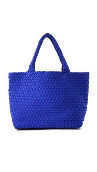 St Barths Small Tote Small tote, Tote, Bags