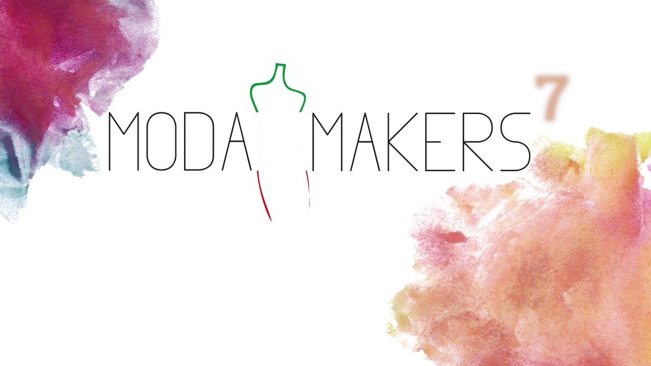 Makers Fair 2020.Moda Makers Fashion Preview Spring Summer 2020 Fair In